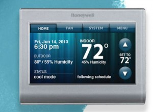 Honeywell_wifi_smart_thermostat_specs