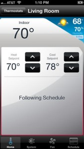 honeywell_smart_thermostat_app