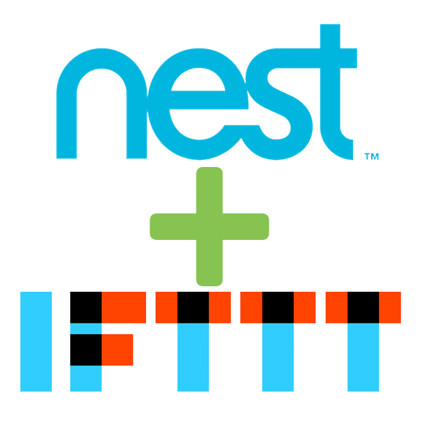 Automate Your Home Comfort with a Wifi Thermostat and IFTTT